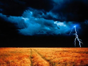 lighting-storm-wallpaper