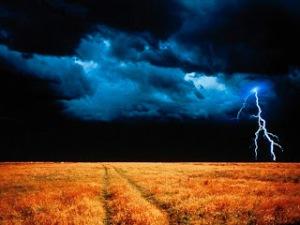 lighting-storm-wallpaper
