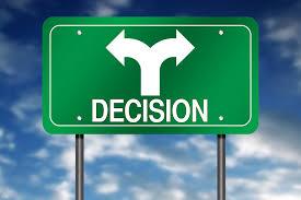 decisiones1
