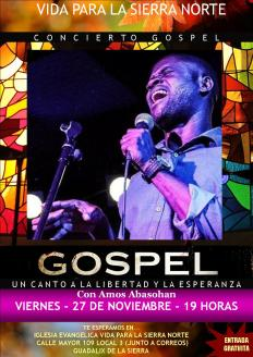 concierto gospel 2015 b