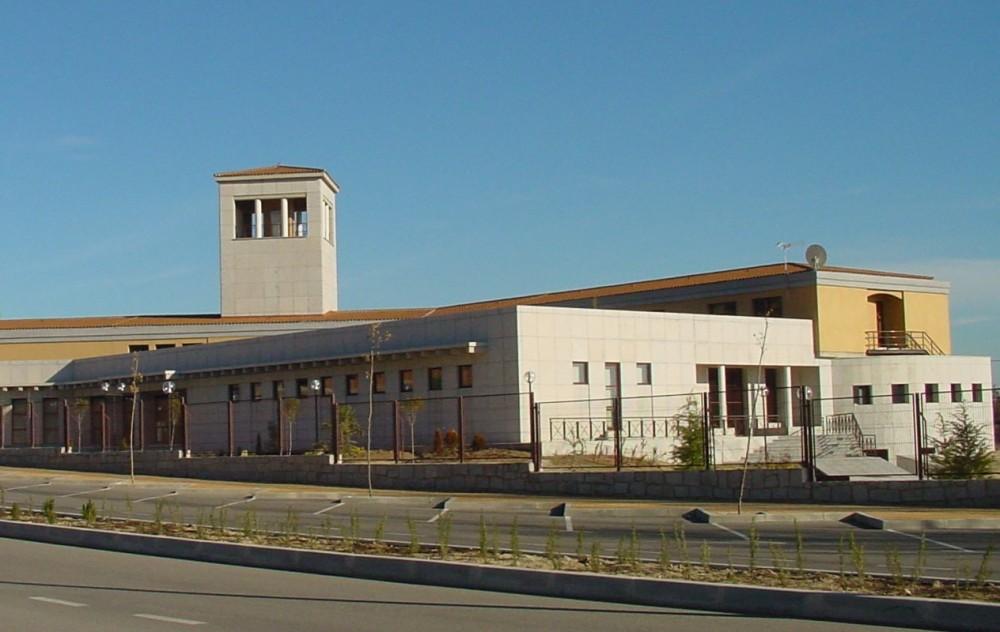 Centro-de-Humanidades-Cardenal-Gonzaga-en-La-Cabrera