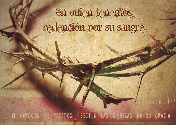 Fuisteis-rescatadosE280A6-con-la-sangre-preciosa-de-Cristo.