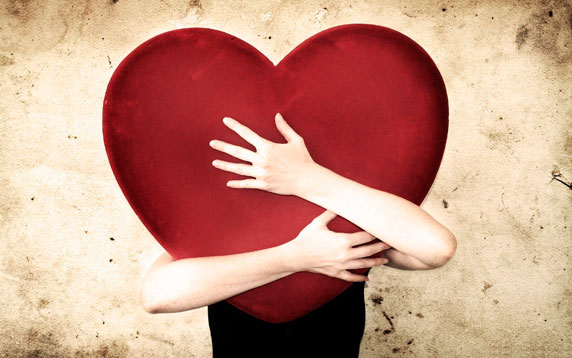 perdon de corazon