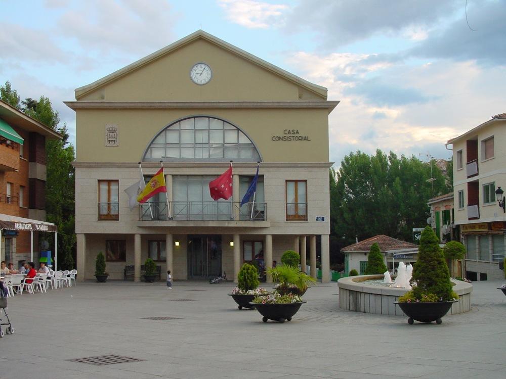 Ayuntamiento_de_Soto_del_Real
